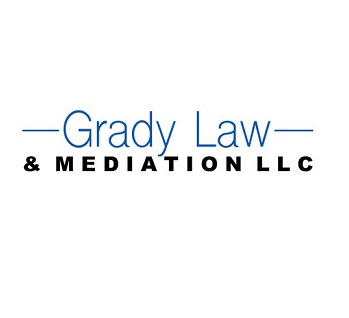 Grady Law & Mediation, LLC Profile Picture